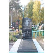 пам'ятник 6