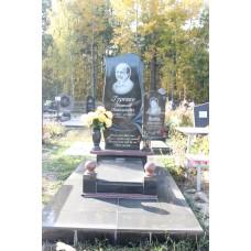 пам'ятник 7