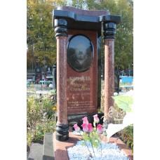 пам'ятник 127