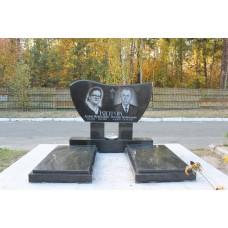 пам'ятник 86