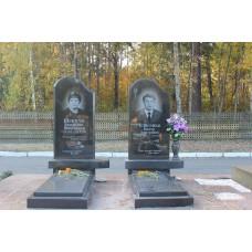 пам'ятник 101