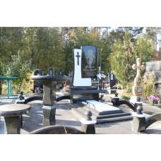 пам'ятник 66