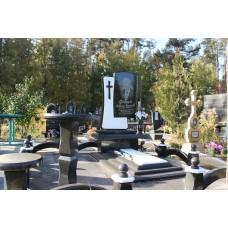 пам'ятник 67