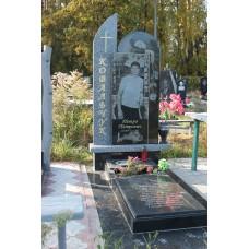 пам'ятник 129