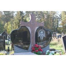 пам'ятник 131
