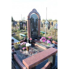 пам'ятник 150