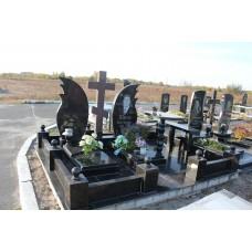пам'ятник 71