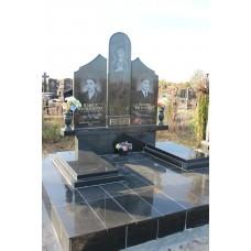 пам'ятник 76