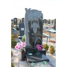 пам'ятник 34