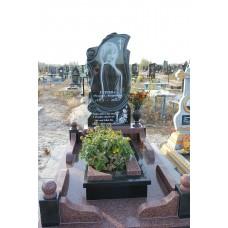 пам'ятник 179