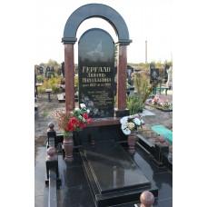 пам'ятник 185
