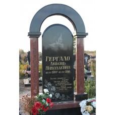 пам'ятник 186