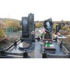 пам'ятник 187