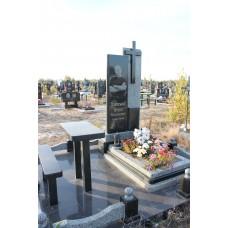 пам'ятник 193