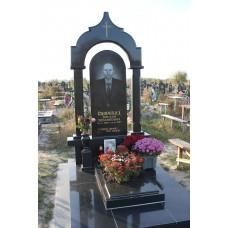 пам'ятник 199