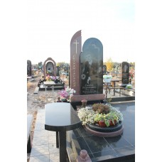 пам'ятник 203