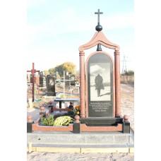 пам'ятник 209