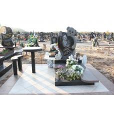 пам'ятник 239