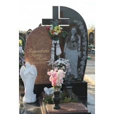 пам'ятник 214