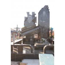 пам'ятник 82