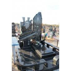 пам'ятник 83