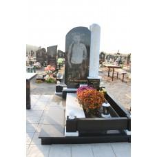 пам'ятник 218