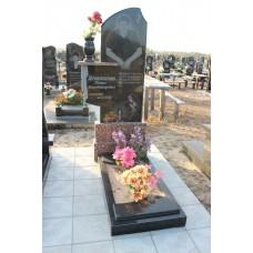 пам'ятник 227